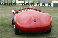 1951 Osca MT4