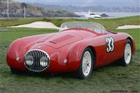 1952 Osca MT4