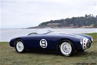 1953 Osca MT4