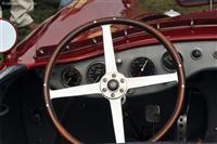 1954 Osca MT4