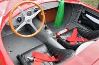1955 Osca MT4