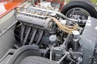 1959 Osca 372 FS