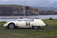 1959 Osca S-Type