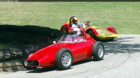 1959 Osca Formula Junior