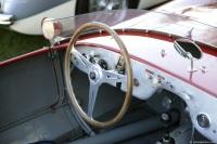 1960 Osca 750 S