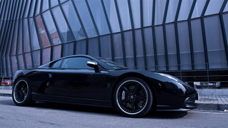 2010-Oullim-Motor-Spirra-Image-05-800.jp
