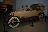 1916 Owen Magnetic Model O-36