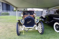 1906 Packard Model S image.