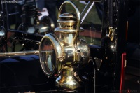 1911 Packard Model 30