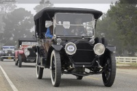 1914 Packard Series 3-48