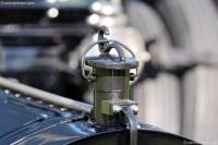 1914 Packard Series 3-48