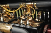 1914 Packard Series 2-38 Six