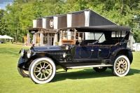 1914 Packard Series 4-48