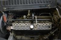 1915 Packard 1-35