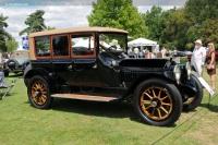 Packard 1-35