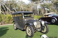 American Classic (1915-1931)