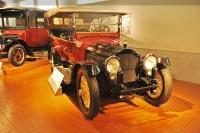 1917 Packard Twin-Six