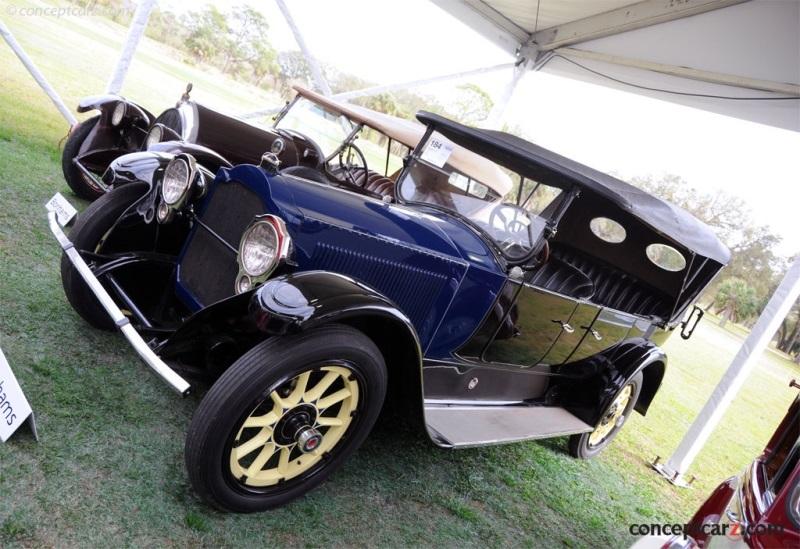 1920 Packard Twin-Six 3-35