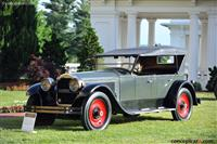 Packard Single Eight