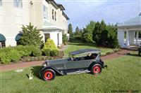1924 Packard Single Eight