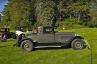 Packard 236