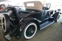 Packard Six