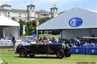 1926 Packard Eight