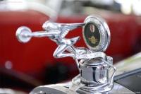 1927 Packard 426