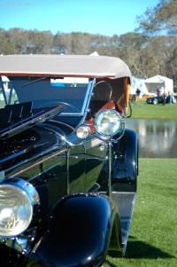Packard 433