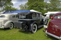 1928 Packard 443 Eight