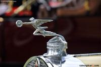 1929 Packard 640 Custom Eight