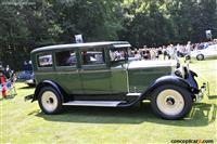American Packard