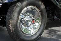 1930 Packard 745 Deluxe Eight