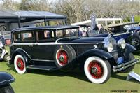 American Classic (1930-1932)