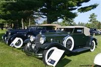 Packard Model 845