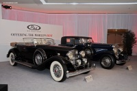 Packard Model 906 Twin Six