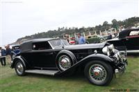 1932 Packard Model 904