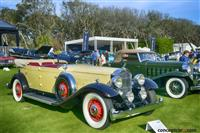 Packard Model 905 Twin Six