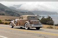 Packard 1006 Twelve