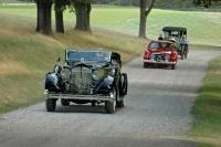 Packard 1107 Twelve