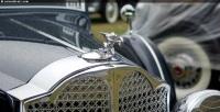 American Classic 1929-1935