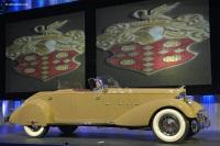 Packard 1108 Twelve