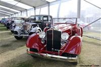 1934 Packard 1101 Eight