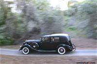 Packard Model 1407 Twelve