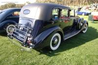 Packard Model 1408