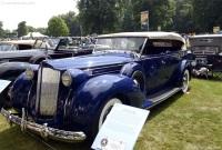 Packard 1608 Twelve