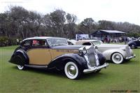 American Classic (1938-1948)