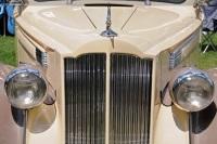 1939 Packard 1700 Six thumbnail image