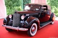 Packard 1700 Six