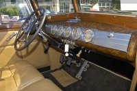 1939 Packard 1708 Twelve